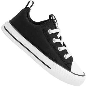 MEGA sale: tot -92% korting - zoals Converse kids sneakers -79% = €10,63