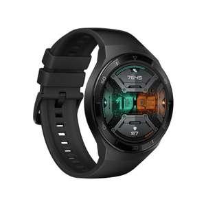 Huawei Watch GT 2e voor €84,99 @ Huawei Store