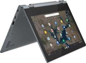 Lenovo IdeaPad Flex 3 Chromebook 8GB/64GB Intel Celeron N4020