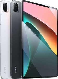 [Early Bird] Xiaomi Pad 5 - 6GB/128GB voor €299 (6GB/256GB is €349)