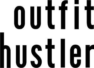 €15,- extra korting op last chance sale bij Outfithustler