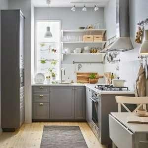 € 10.- korting op je volgende aankoop @ IKEA bij minimale besteding van €100