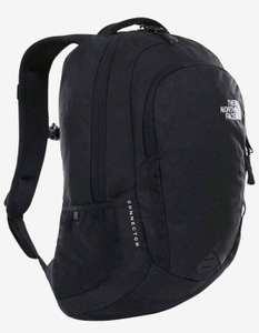 The north face connector rugzak (27 liter)