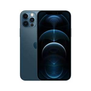 iPhone 12 modellen met korting