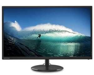 Lenovo D32q-20 - 31,5'' QHD IPS Monitor