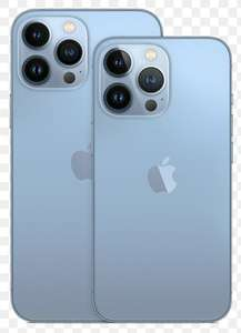 [icm 1mnd Tele2 abo] iPhone 13 (pro ) met korting en gratis 3 mnd Apple tv+