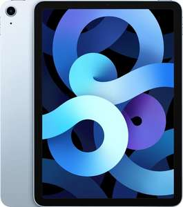 Apple iPad Air 2020 - WiFi - 64GB