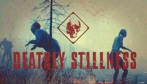 PC game Deathly Stillness gratis bij Steam
