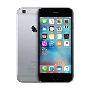 Apple iphone 6s voor 99 euro bij Informatique