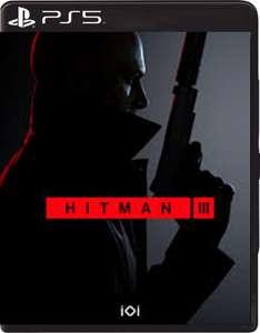 Hitman 3 | PS5