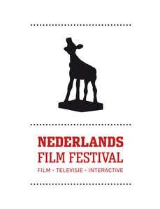 20 Gouden NFF Films voor €1,99 @pathé-thuis. Met VIP kaart van de Vriendenloterij gratis te bekijken