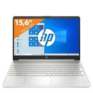 HP Laptop: R3 5300 8gb