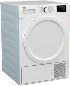 Beko DS7333 PX0 Warmtepompdroger
