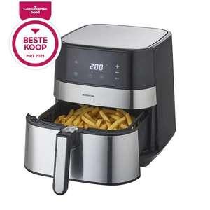 Inventum GF500HLD XXL (Beste Koop) hetelucht friteuse voor €76 / GF350HLD voor €64 @ Expert