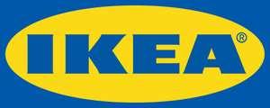 IKEA Family leden 15% extra bij de inruilservice
