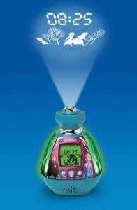 V-Tech Frozen 2 Kidimagic projectiewekker voor €19,99 + 2e halve prijs @ Kruidvat