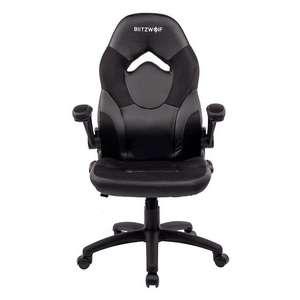 Blitzwolf BW-GC4 Gaming Chair in diverse kleuren uit EU-warenhuis