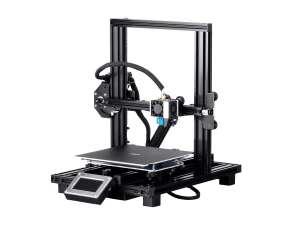 Monoprice MP10 Mini 3D Printer voor €199,90 @ Monoprice