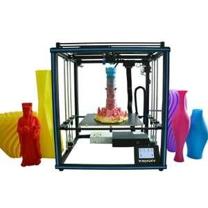 Tronxy X5SA-400 3D Printer voor €199,99 @ Tomtop