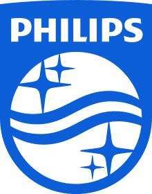 35% korting op adviesprijs geselecteerde producten bij Philips
