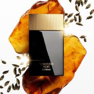 Tom Ford Noir Extreme Eau de Parfum 100ml @ Galeria DE [Grensdeal]
