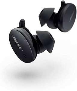Bose Sport Earbuds Zwart, Blauw, Wit