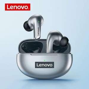 Lenovo LP5 Bluetooth TWS Earbuds €9,99 @ Lightinthebox