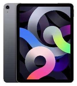 "[Makro] Apple iPad Air 64GB WiFi 10.9"" Space Gray"