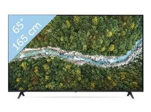 """LG 65"""" 4K Smart TV 65UP7700 (2021)"""