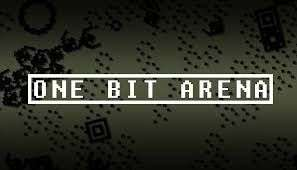 Gratis IndieGala: One Bit Arena
