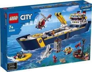 Tot 25% korting op Lego bij bol.com