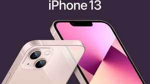 Korting op Iphone 13, pro, mini via ING punten winkel.
