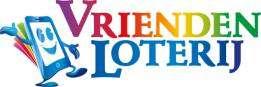 Hema winweken gratis kans+ 2 gratis tompoucen evt gratis meespelen/€15 cadeaukaart