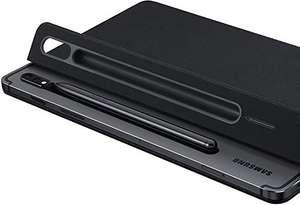 Samsung keyboard cover Galaxy tab S7 (EF-DT870)