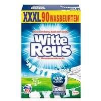 Alle XXXL REUS wasmiddelen voor 9,99