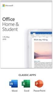 Microsoft Office Home & Student 2019 | Amazon