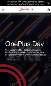 OnePlus Day