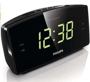 Philips AJ3400 - Klokradio