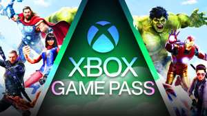 Marvel's Avengers komt naar Xbox Gamepass, PC en Cloud vanaf 30 september