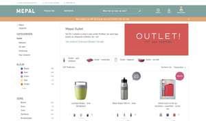 Mepal Outlet aanbiedingen tot 60%