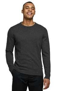 JACK & JONES heren pullover (Verschillende kleuren)