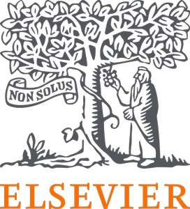 25% korting op veel Elsevier Science and Technology boeken