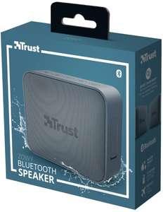 Trust ZOWY Bluetooth Speaker
