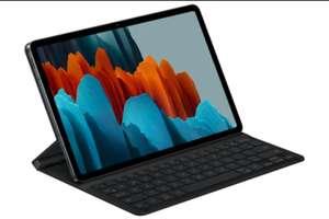 Samsung Galaxy tab s7 keyboard cover