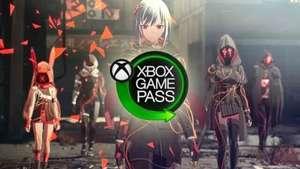 Scarlet Nexus nu beschikbaar op Xbox Gamepass, PC en Cloud