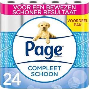 Amazon.nl Page 24 toilet rollen