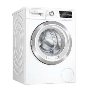 Bosch WAU28T95NL wasmachine (9kg, 1400 toeren, energieklasse C) voor €559,20 @Expert