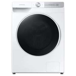 Samsung wasmachine WW90T734 met 5 jaar garantie (9 kg, 1400 toeren)
