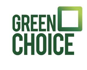 Gas 3 jaar vast €0.86 per m3 Greenchoice