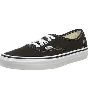 Vans Authentic Vee3bka Sneakers